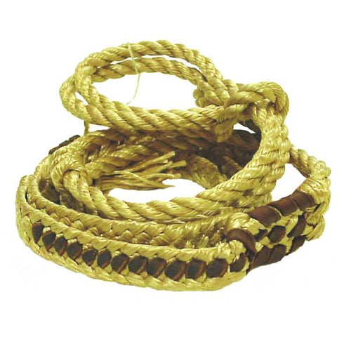Calf Riding Rope - Pete's Town Western Wear