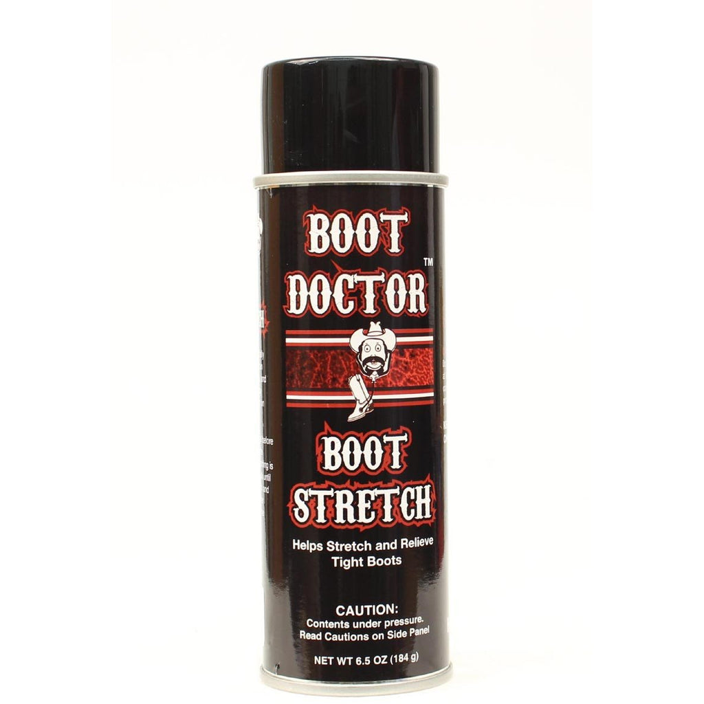 Boot Doctor Boot Stretch Spray B03967 - Pete's Town Western Wear