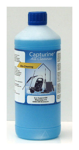 Capturine All Cleaner