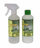 Capturine® Bio-Cleaning - Butik Gydegaard - 1