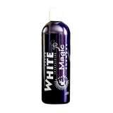 White Magic Shampoo - Butik Gydegaard