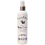 Pure Paws Finishing Show Spray - Butik Gydegaard - 1