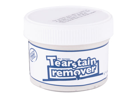 Tear Stains Remover