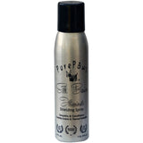 Silk Basics Illuminate Shielding Spray - Butik Gydegaard