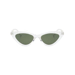 Frese Sunglasses Crystal