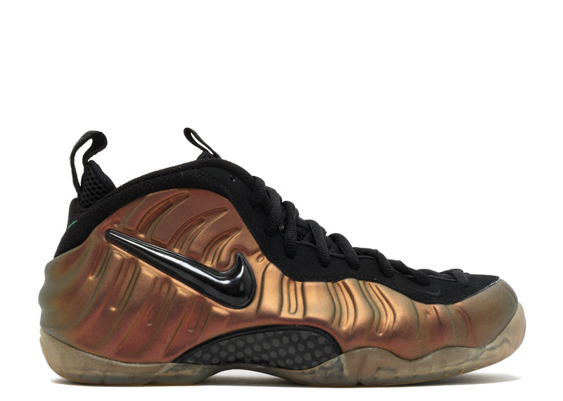 Air Foamposite Pro - Gym Green	- 624041302-*
