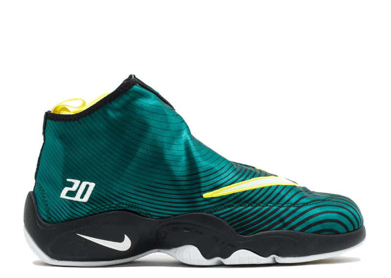 Air Zoom Flight The Glove QS - Sole Collector Sonic Wave - 630773300-*