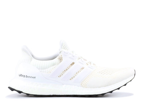 Ultra Boost M 'Triple White' - S77416 (White) -*