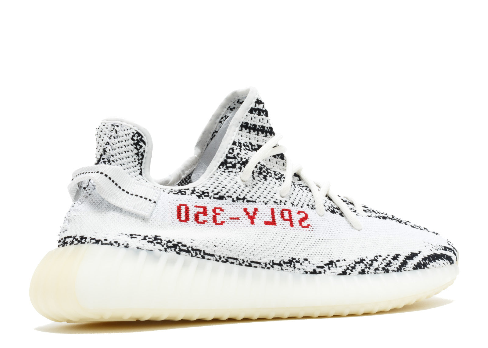 Authentic Yeezy 350 Boost V2 Blade from Kalshoven Dalfsen d96f7a10d