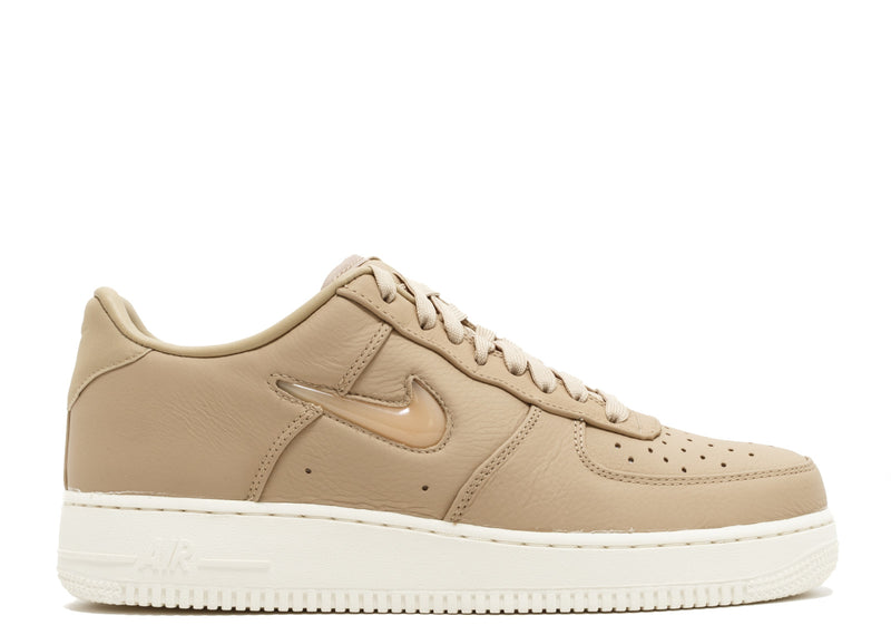 Air Force 1 Retro PRM - 941912200 - Tan-*