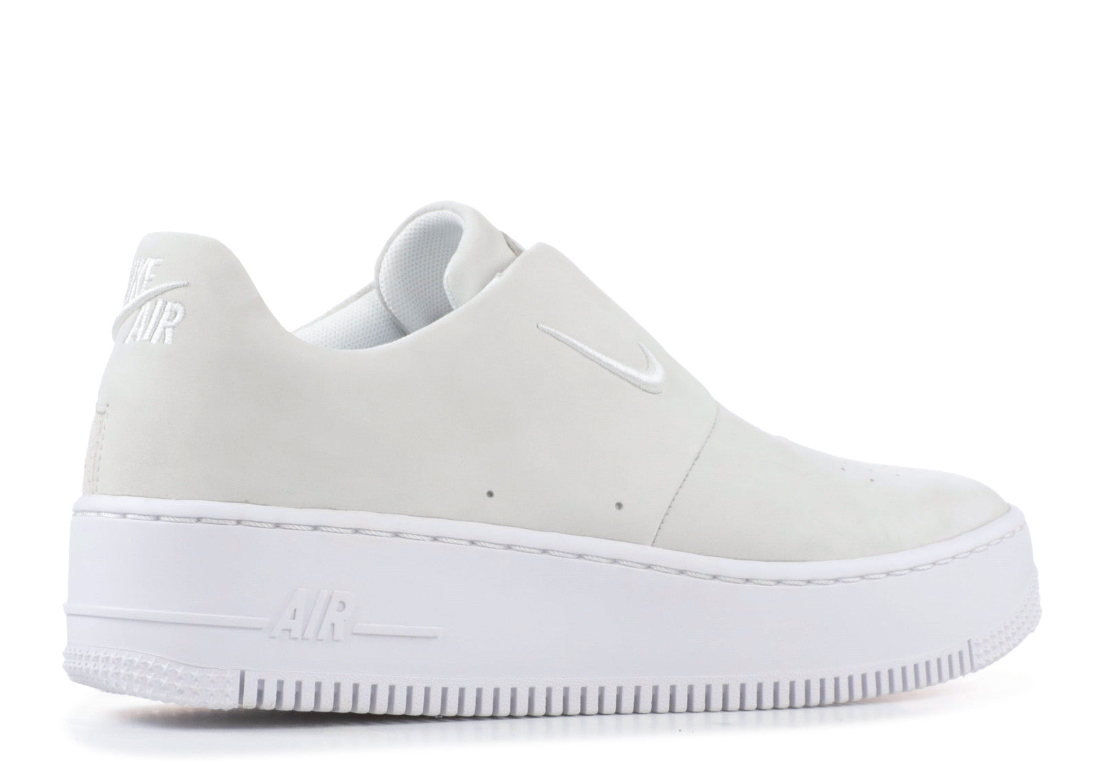 ... Nike Air Force 1 Sage XX - AO1215100