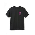 Anti Social Social Club Playboy Remix Tee - Black
