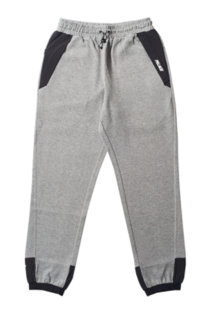 Palace P-Tech Track Joggers - Grey-*