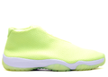 Air Jordan Future - Future Volt - 656503720-*