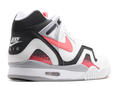 Air Tech Challenge II - Hot Lava - 643089160-*