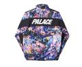 Palace Iments Shell Top - Wild Rock