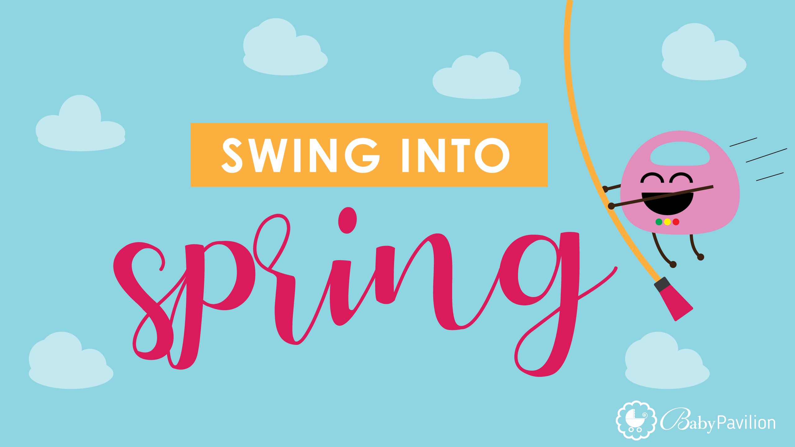 swing-into-spring-giveaway