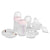 Spectra S2 Plus Electric Breast Pump