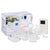 Spectra S9 Plus Travel Double Electric Breast Pump