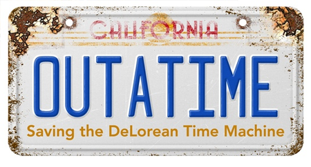 OUTATIME store