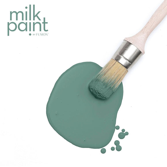 Fusion - Milk Paint - Velvet Palm