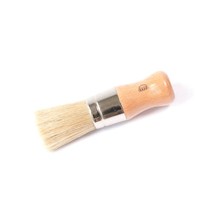 Vax pensill - Old Red Barn - Wax Brush