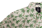 Tropics SS Button-down