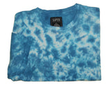 Tie Dye SS Tee - Super Massive Shop