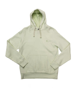 Solid Fleece Hoodie - Super Massive Shop
