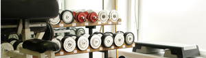 Why Hybrid Gyms Are The Future of Fitness