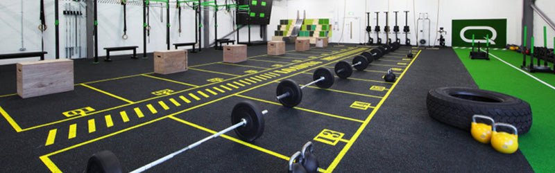 gym concepts creating value through layout and design rh gymconcepts com small crossfit gym layout small crossfit gym layout