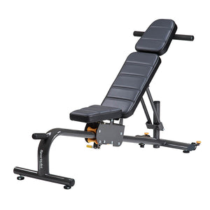 A91 - Adjustable bench