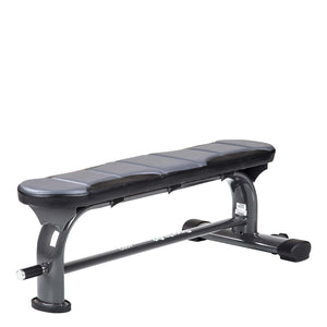 A992 - Flat Bench - Gym Concepts