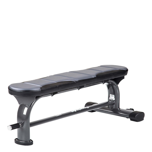 Commercial Gym Equipment - Flat Bench