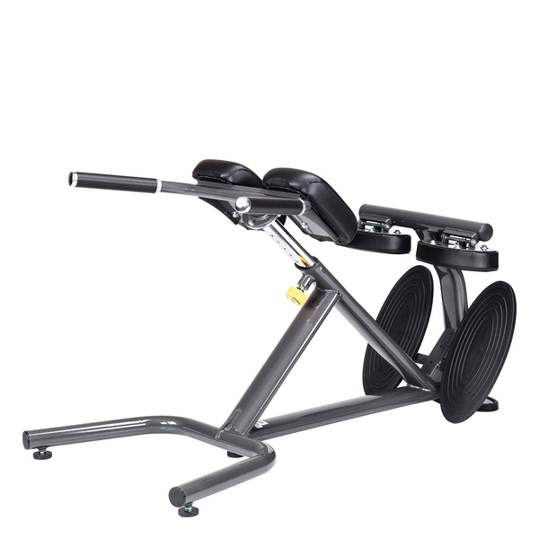 Commercial Gym Equipment - Back Hyperextension