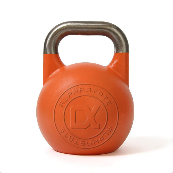 AlphaState Competition Kettlebell