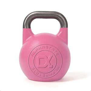 AlphaState Competition Kettlebell - Gym Concepts