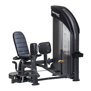 Commercial Gym Equipment Adduction