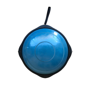 AlphaState BOSU Ball