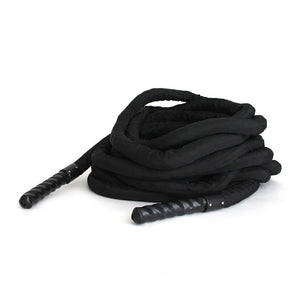 AlphaState Battle Rope - 15m