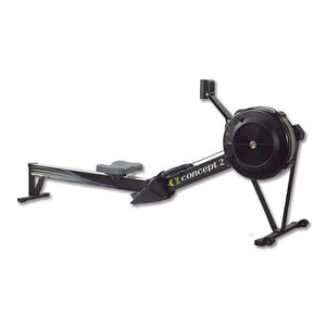 Concept 2 Indoor Rower Model D - Gym Concepts