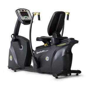 Commercial Gym Equipment - X-Trainer