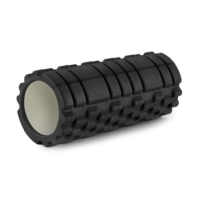 AlphaState Deep Tissue Roller - Gym Concepts
