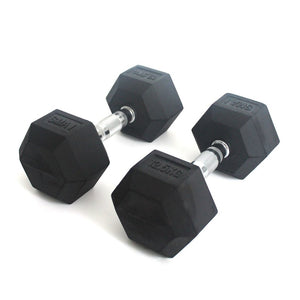 SMAI Hexagon Dumbbells