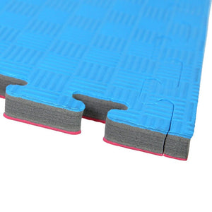 SMAI Ju Jitsu Flooring (40mm)