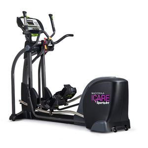 E875MA - ICARE (Elliptical Machine Only) - Gym Concepts