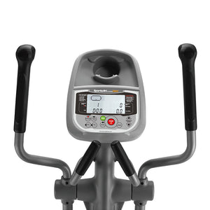 E80C - Elliptical - Gym Concepts
