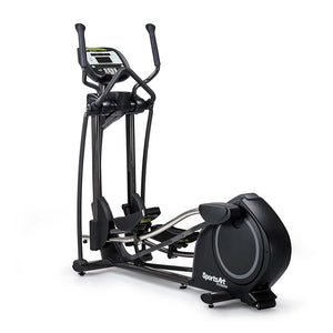E840 - Elliptical - Gym Concepts