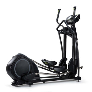 E845 - Elliptical - Gym Concepts