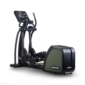 G876 Elliptical - Gym Concepts